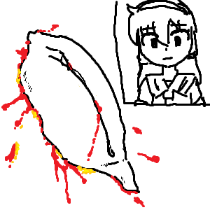 misao137563.png